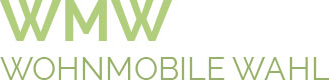 Wohnmobile Wahl